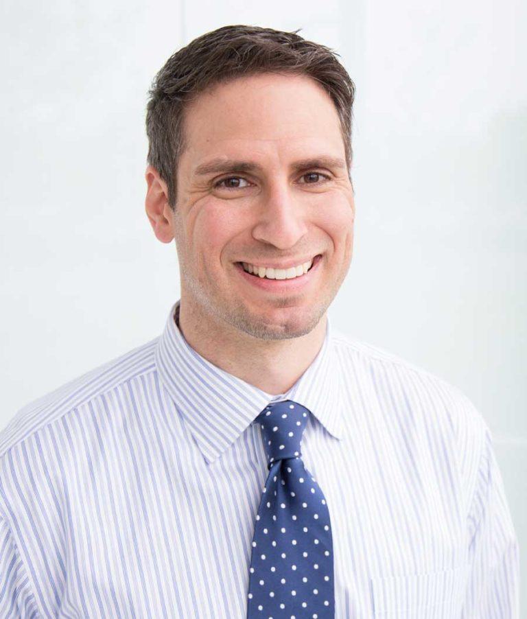 James Kivimaki | Director of Surgical Solutions | BonaDent