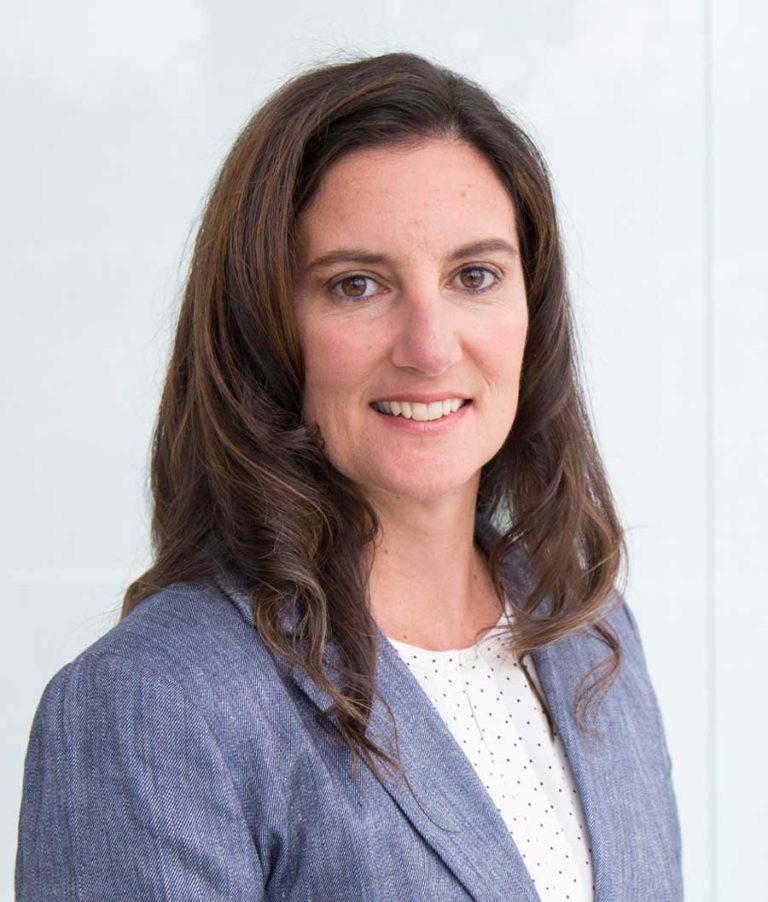 Jen Gill | Danaren Operations Manager | BonaDent