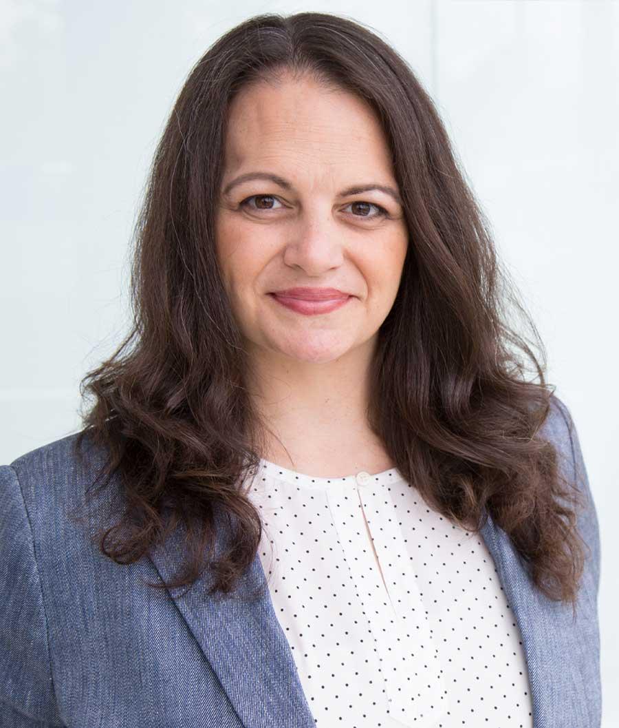 Jenna Crandall | Removables Manager | BonaDent