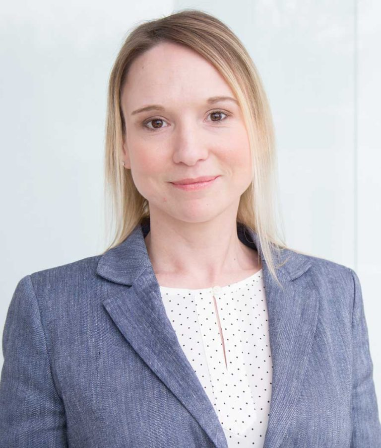 Kathleen Sinicropi | National Sales Supervisor | BonaDent