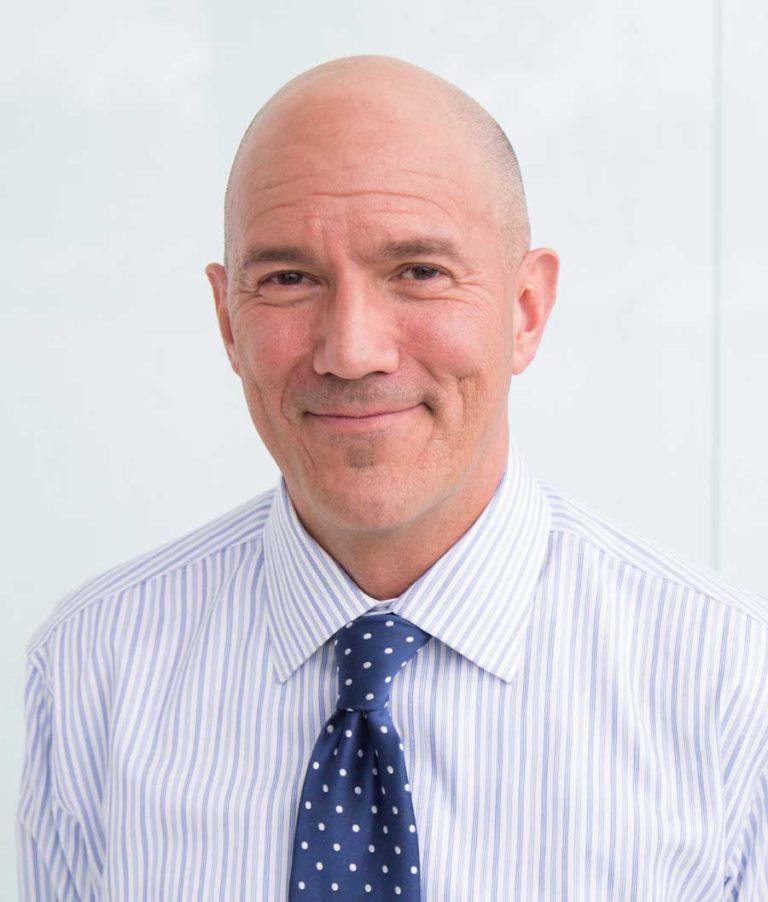 Mike Alessio | Danaren Operations Manager | BonaDent