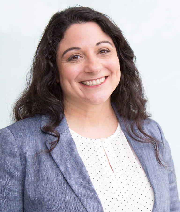 Tina Rook | Director of Customer Relations | BonaDent