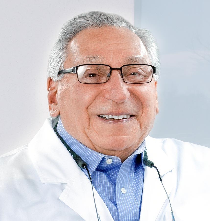 Angelo Bonafiglia, CDT